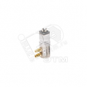 QBE3000-D10 Differential0 … 6 bar DC 0 … 10 V Liquid/Gases